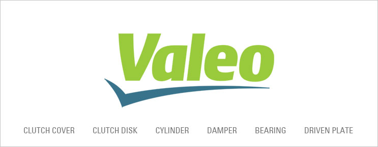Miral Auto Camp Corp - Promotion - Valeo